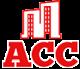logo_vertikal1-min